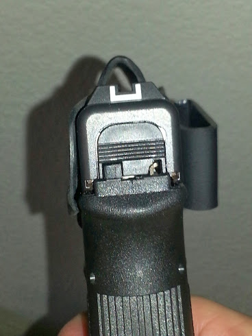 "Foxx ""Trapp"" holster initial thoughts-back_view.jpg"