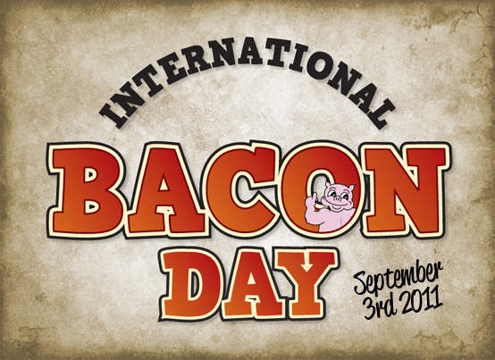 My kind of holiday-bacon-day.jpg