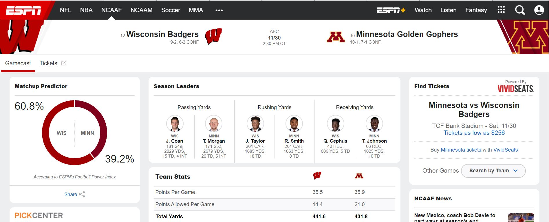 I am stoked-badgers1.jpg