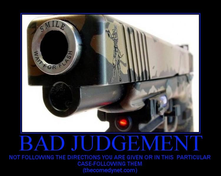 More Inspirational Posters-badjudgement.jpg