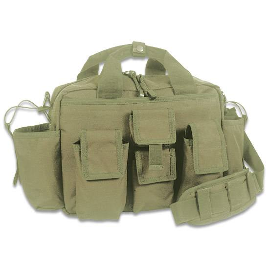 """Suggestions on a """"GoBag"""" of a different sort needed-bag-220.jpg"""