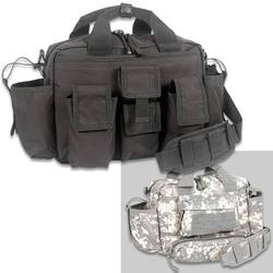 """Suggestions on a """"GoBag"""" of a different sort needed-bag-221.jpg"""