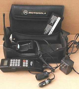 New cell/smart phone choices-advice-bagphone.jpg