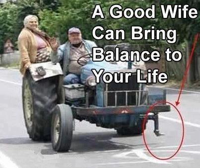 You Need Balance In Your Life-balance.jpg