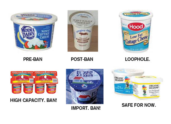 Is this shortage related?-bancottagecheese.jpg