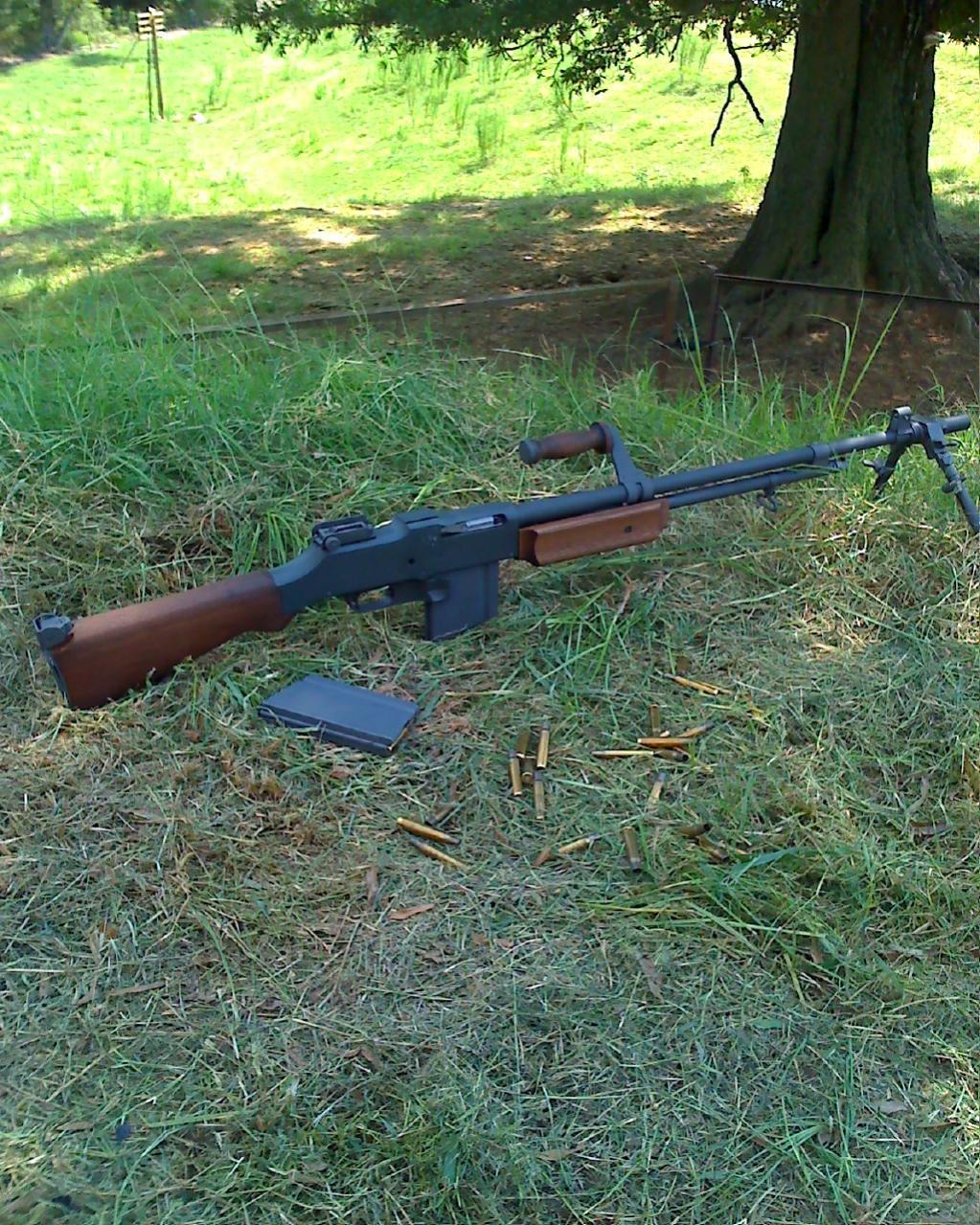 Gun Found Wanting?-bar-2.jpg