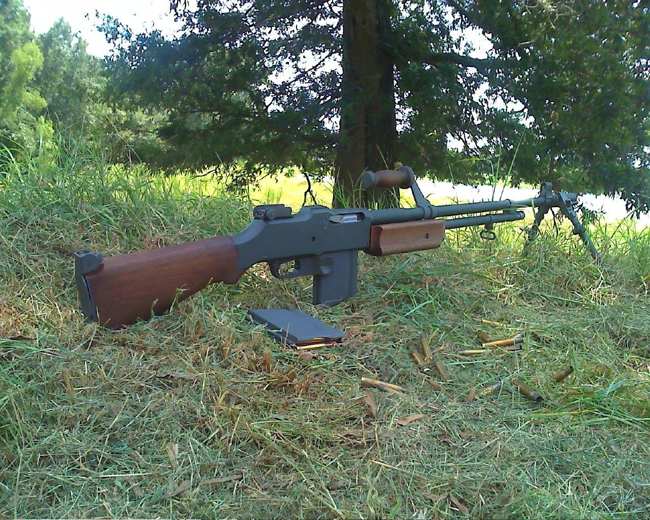 about the baddest-looking rifle.......-bar.jpg