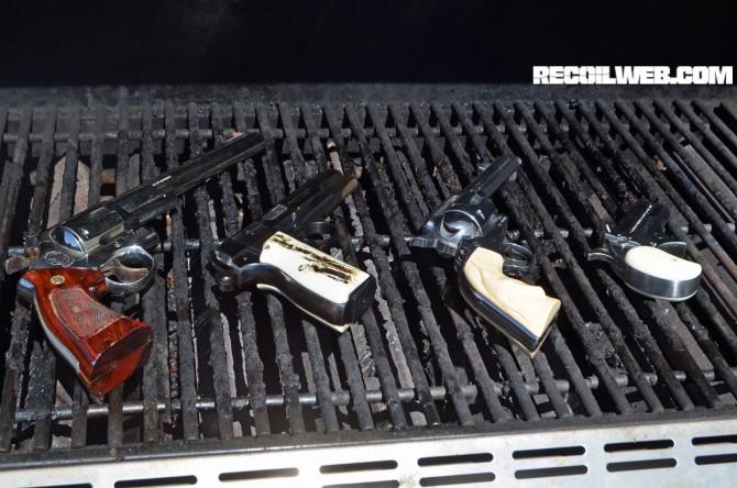 The BBQ gun.-barbeque-guns.jpg