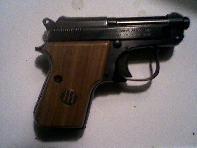 Cartridge Discussion: .25 ACP-baretta.jpg