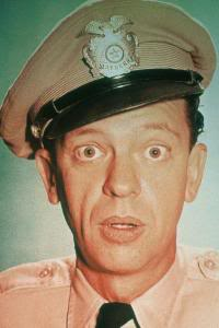 Gun accident hurts officer at Police Academy-barney-fife.jpg