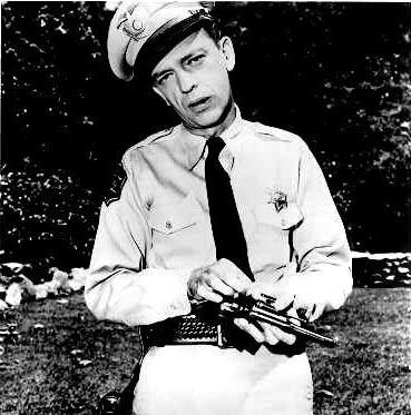 How many rounds do you use per range session?-barney_fife.jpg