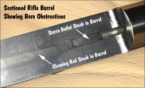 A Negligent Shooter Gets Lucky-barrelstuck.jpg