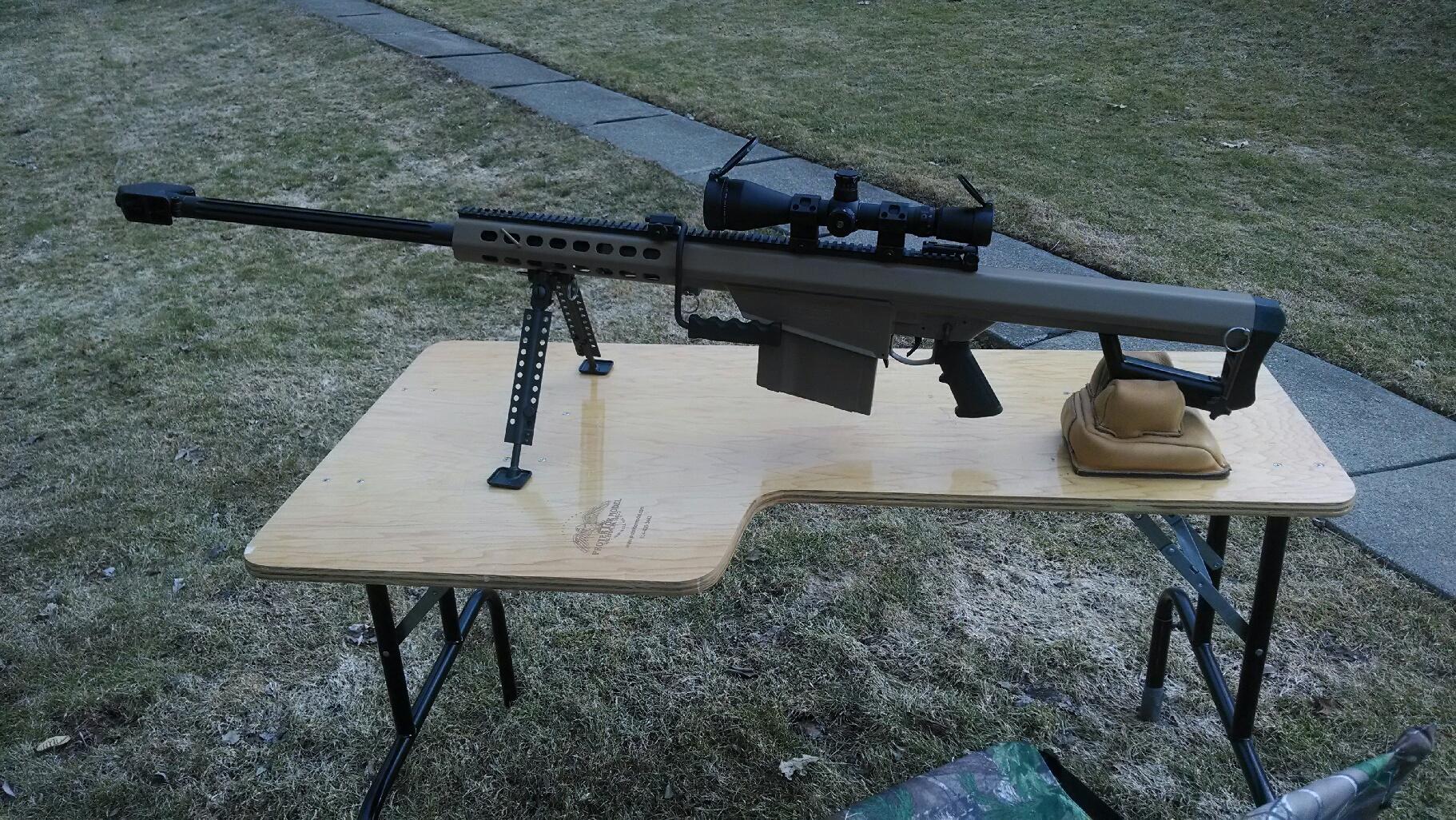 Barrett M82A1 for sale-barrett-1.jpg