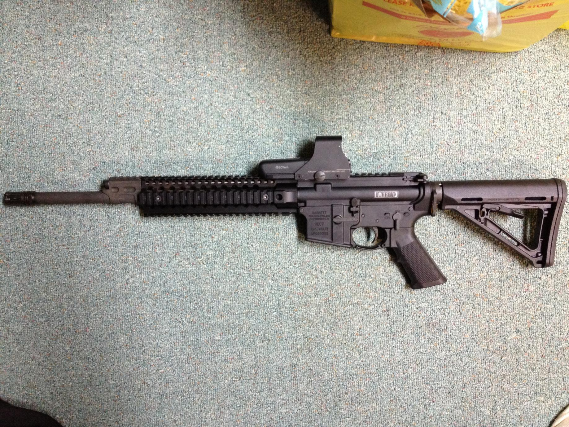 My wife's new rifle-barrett-2.jpg