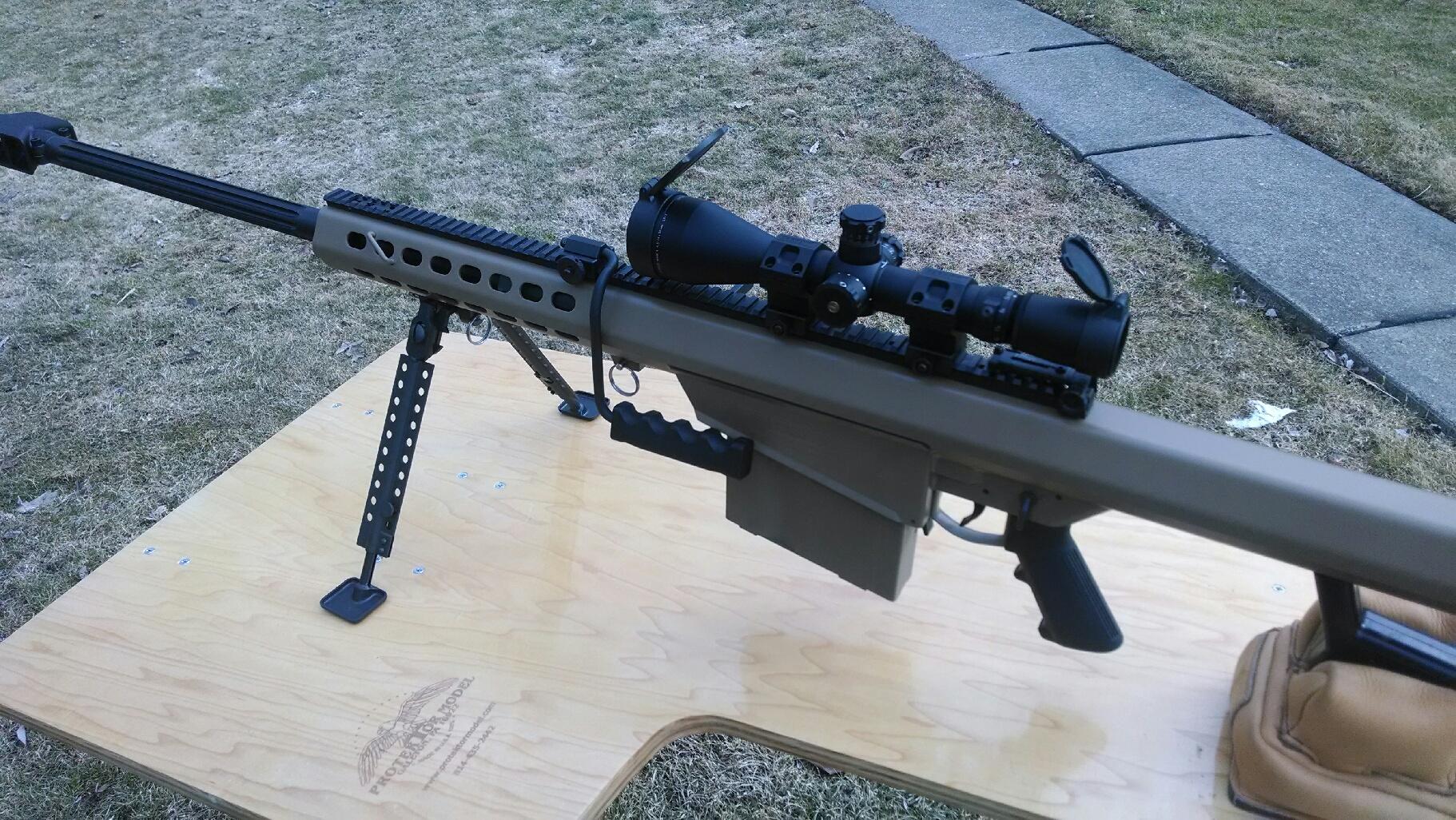 Barrett M82A1 for sale-barrett.jpg