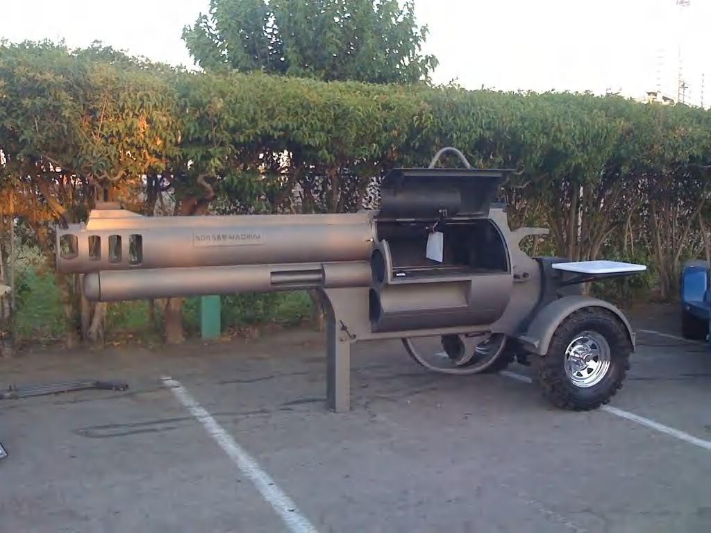 You know your a gun nut when......-barrett4160061.jpg