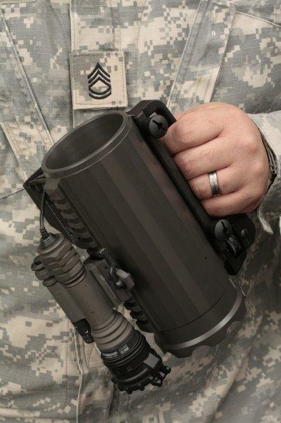 Coolest beer accesory ever-battle-mug.jpg