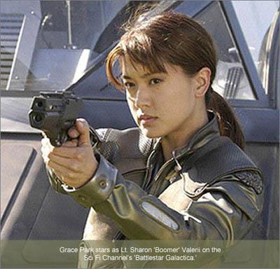 Hot TV chicks with guns-battlestar-galactica-boomers-gun.jpg