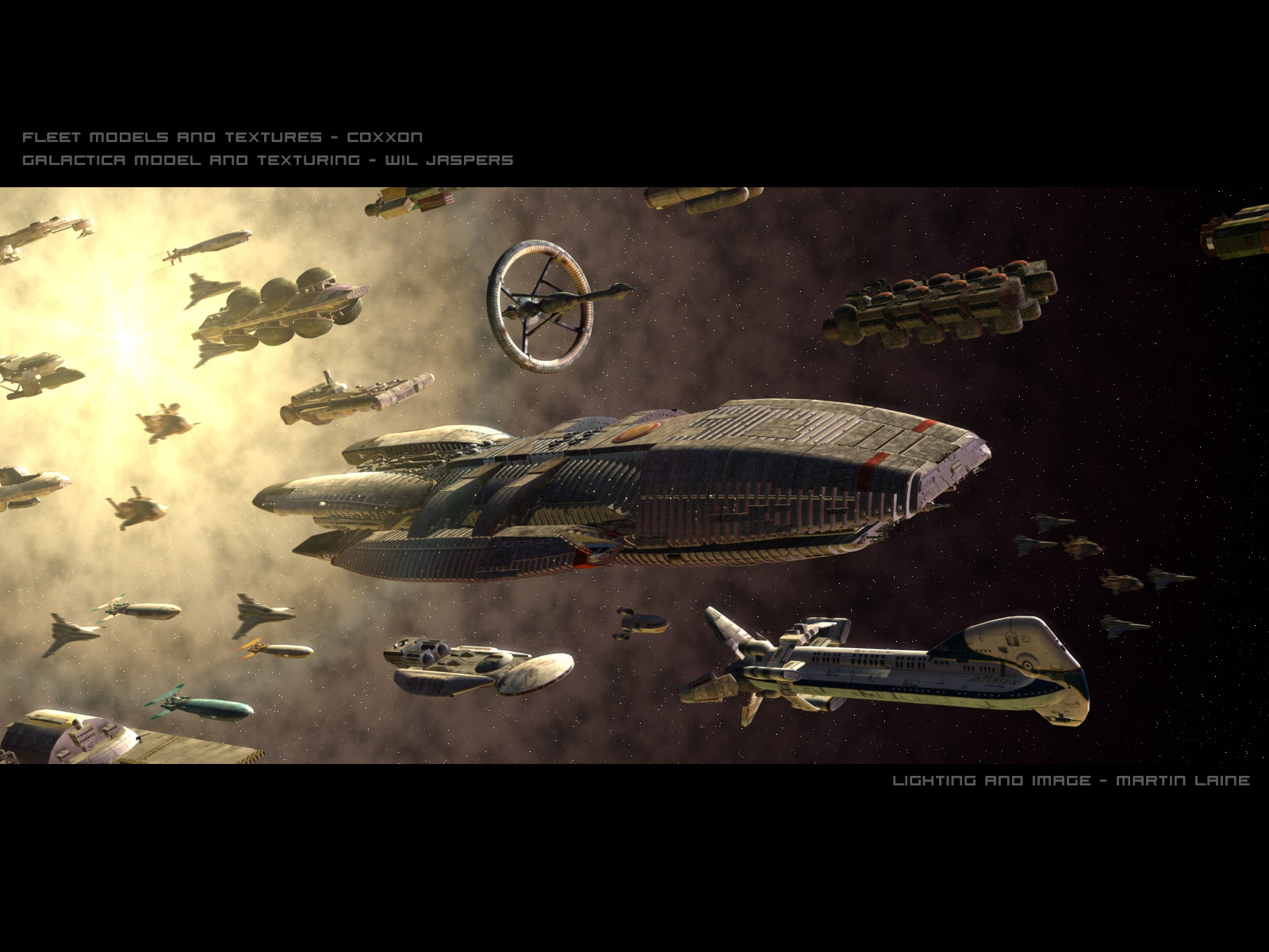 America's Doomsday Plan: Jumbo Jet on Steroids-battlestar-galactica-wallpaper-13.jpg