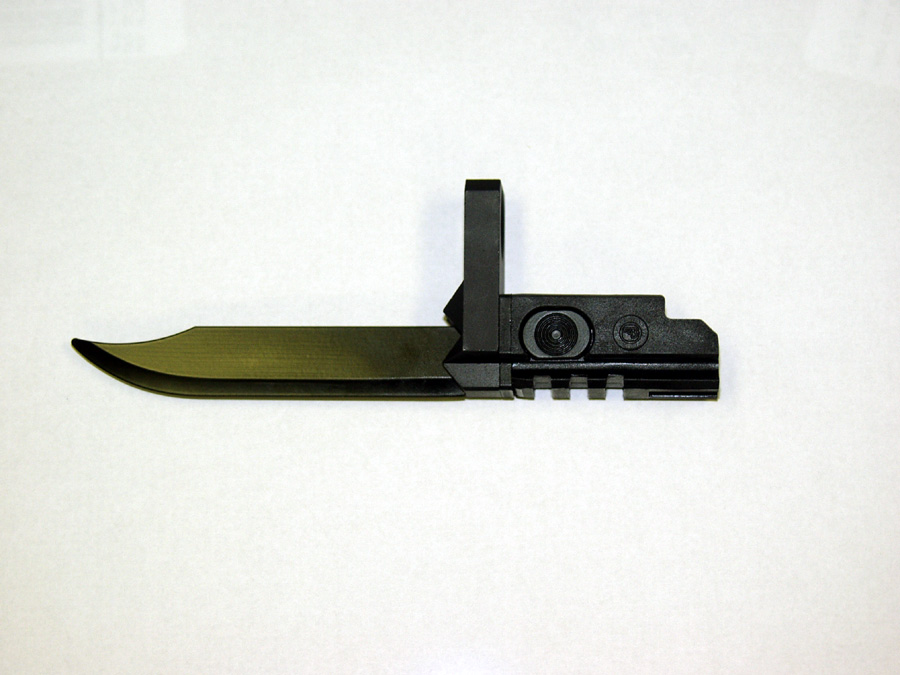 CZ Pistol Bayonet-bayonet.jpg