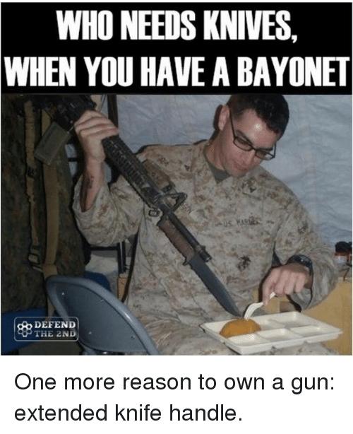 Random Thoughts (Part2)-bayonet.png