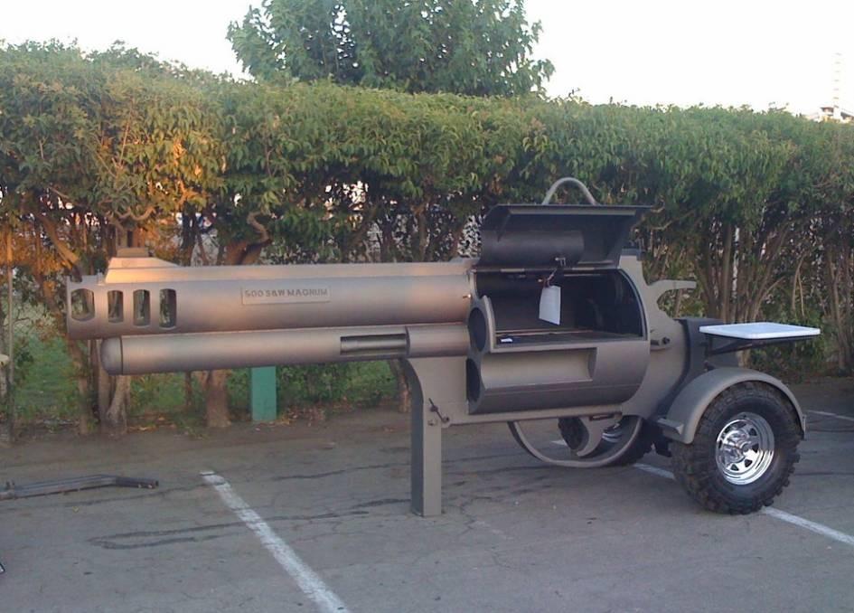 BBQ Grill you will appreciate !!!-bbq-20grill.jpg