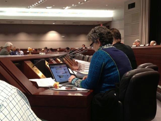 CT: Gun Violence Prevention Working Group-bbye2.jpg