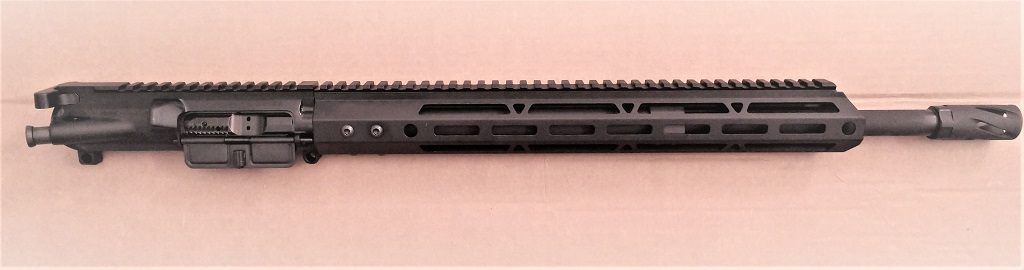 Bear Creek Arsenal vs Bushmaster-bca-450-bushmaster-small.jpg