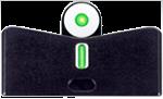 XS Big Dot Sights- Pros & Cons-bd-ft-rt.png