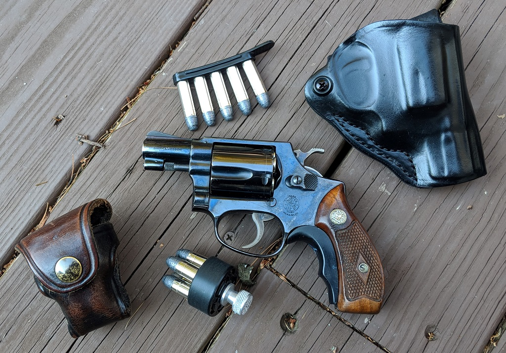 Favorite .38 Special?-bday_carry.jpg