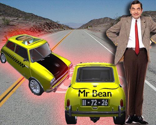 So uh, what's a car bean?-bean-car.jpg
