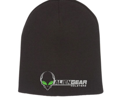 Alien Gear Holsters SWAG is now available!-beanie.jpg