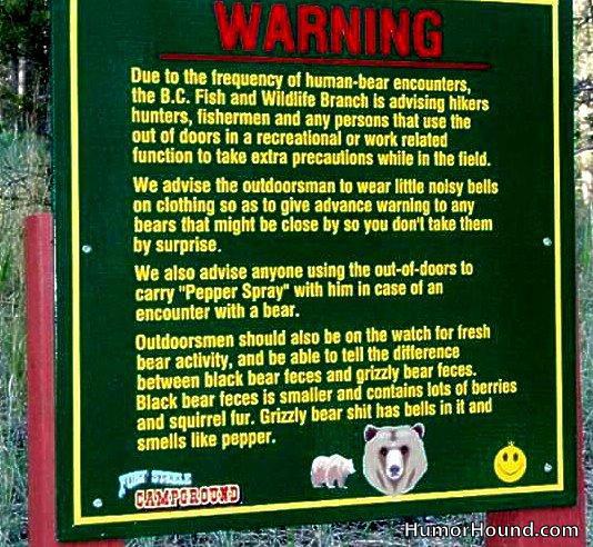Pepper Spray Reliever-bear-warning-sign.jpg