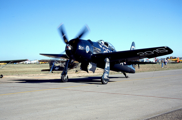 Old War Bird That You Can Ride In.-bearcat.jpg