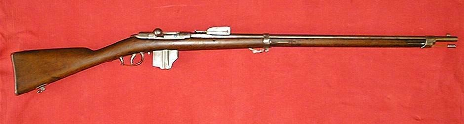 Oldest gun owned?-beaumont10a.jpg