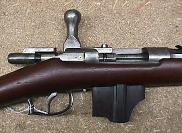 Oldest gun owned?-beauvital04.jpg