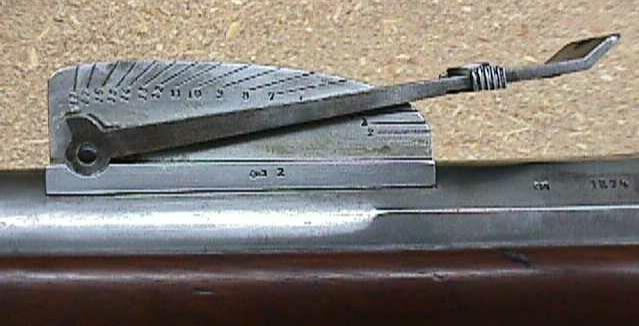 Oldest gun owned?-beauvital09.jpg
