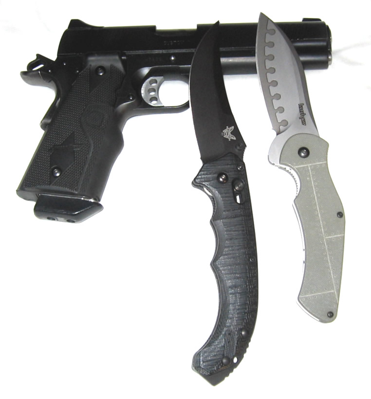 Whats so great about expensive knives?-bedlam_junkyarddog.jpg