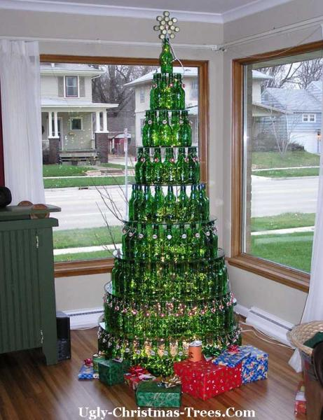 Calling for a ban !-beer-bottle-tree.jpg