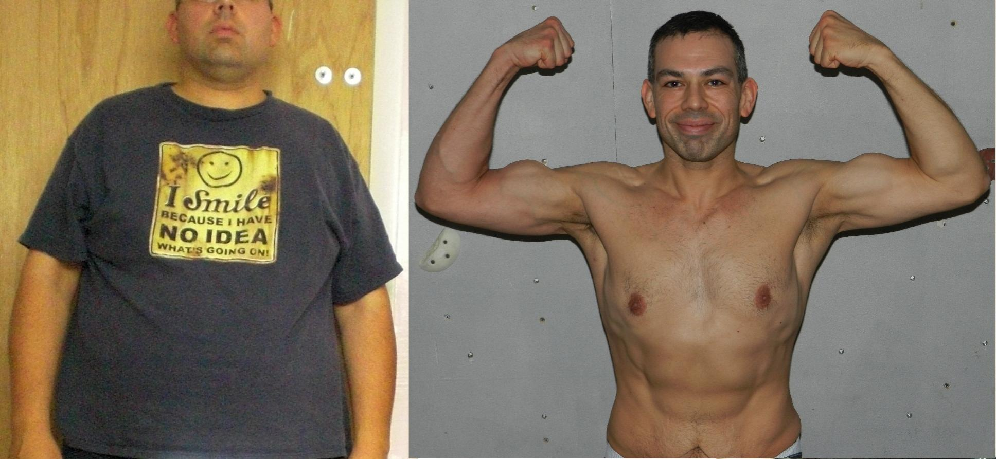100 Pounds Lost, before and after pics-before-after.jpg