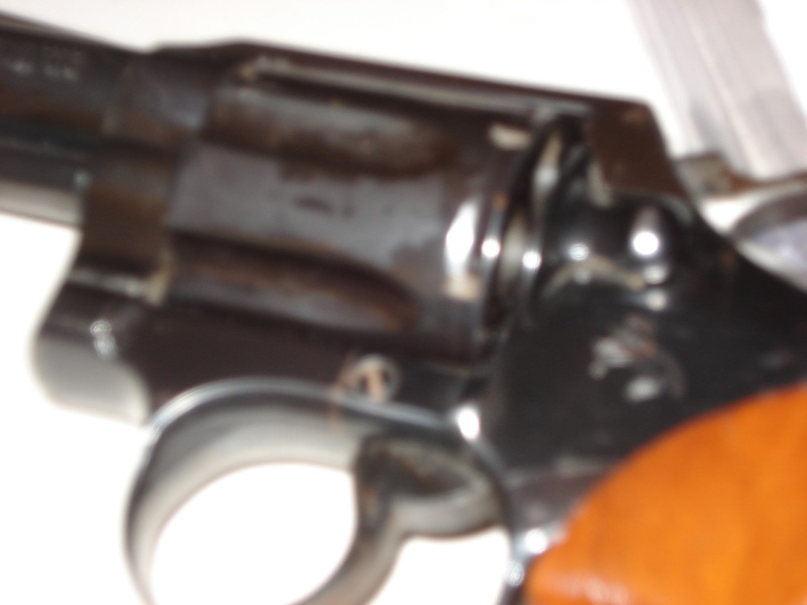 Colt Detective Special: Before and After-before.jpg