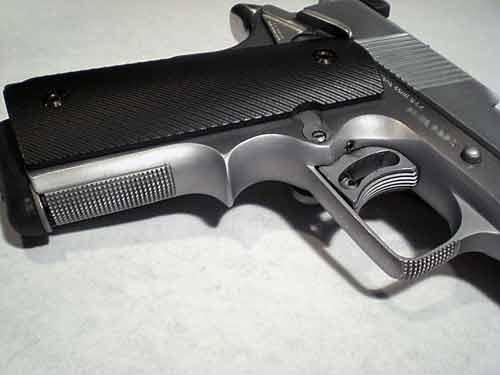 Long trigger pulls - detriment to shooting, or is that a false perception?-behlert-trigger.jpg