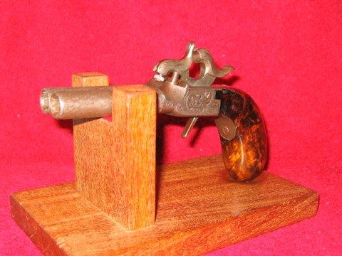 Oldest gun owned?-belgium-pistol-3-.jpg