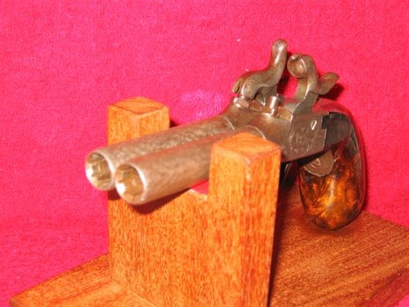 Oldest gun owned?-belgium-pistol-6-medium-.jpg