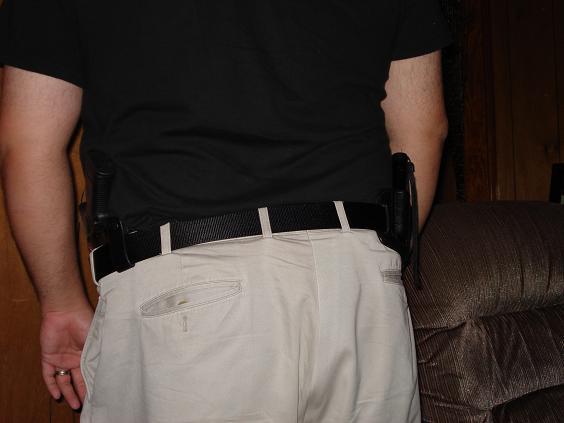 IWB Pulling down my Pants!-belt-001.jpg