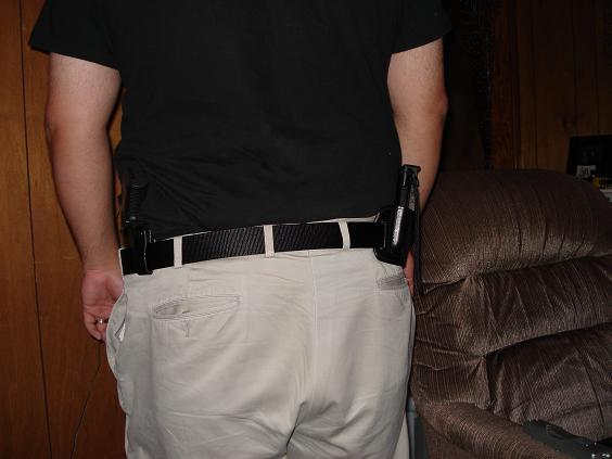 IWB Pulling down my Pants!-belt-002.jpg