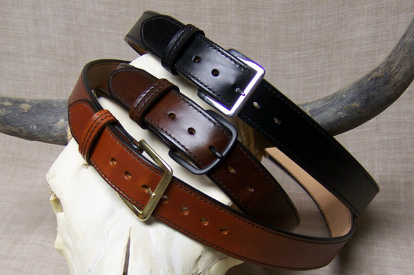 Please help me choose between the following:-beltman.jpg