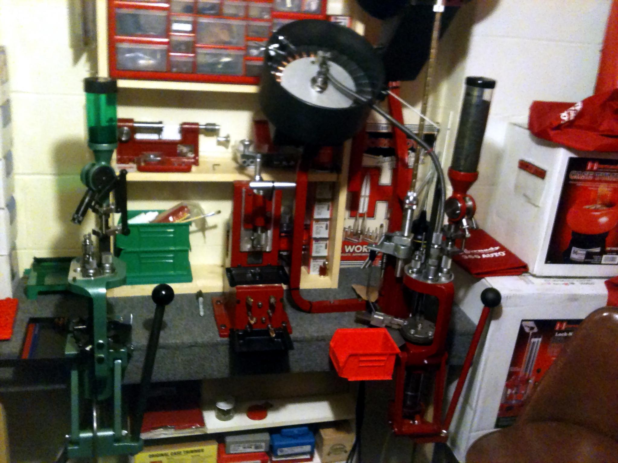 Let's See Your Reloading Bench-bench-one.jpg