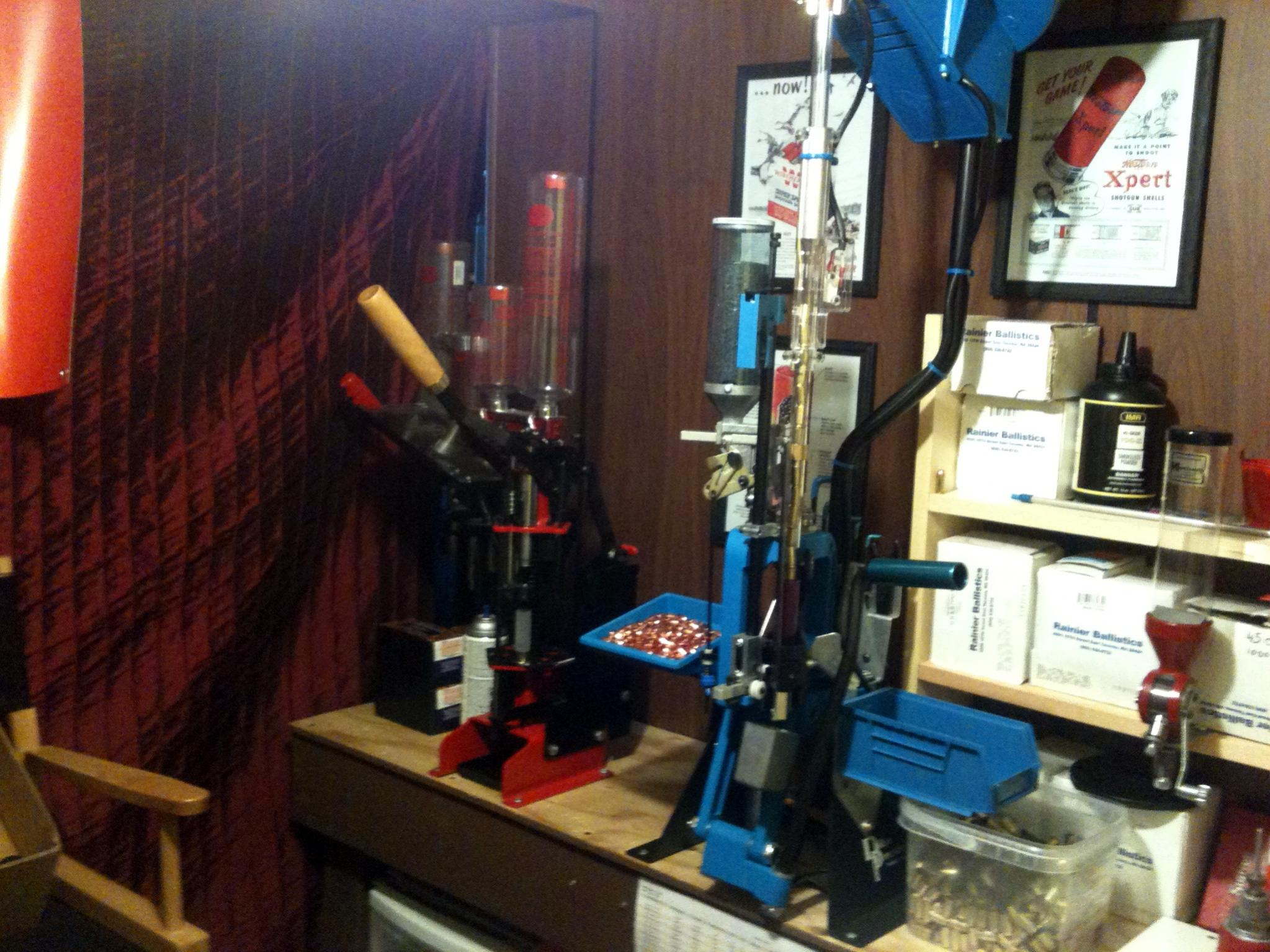 Let's See Your Reloading Bench-bench-two.3.jpg