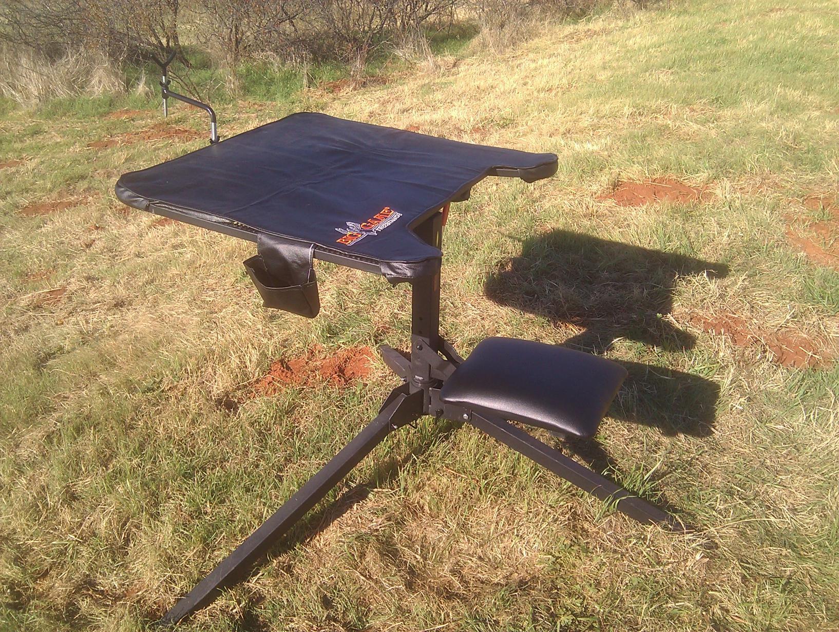 Big Game shooting bench-bench2.jpg